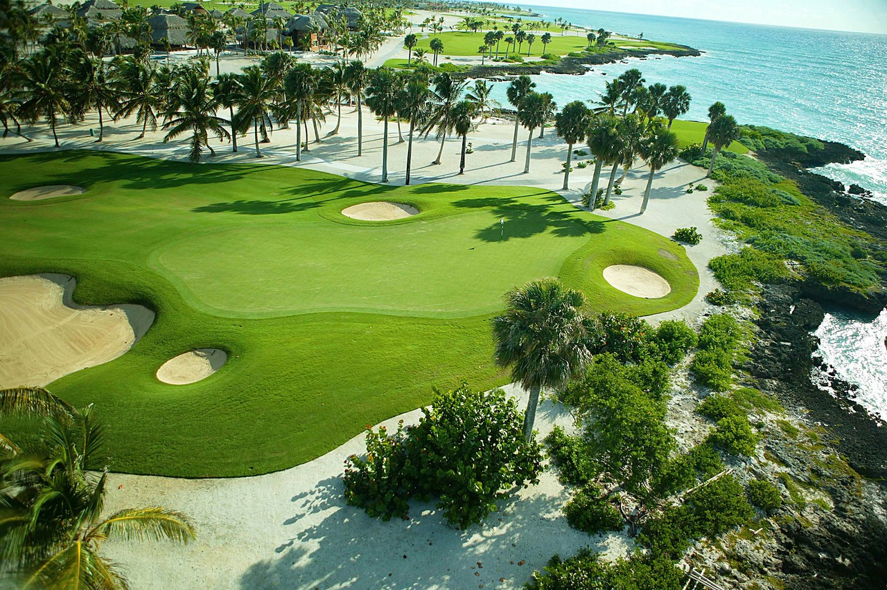 Punta-Espada-Golf-Course-at-Cap-Cana2-X2