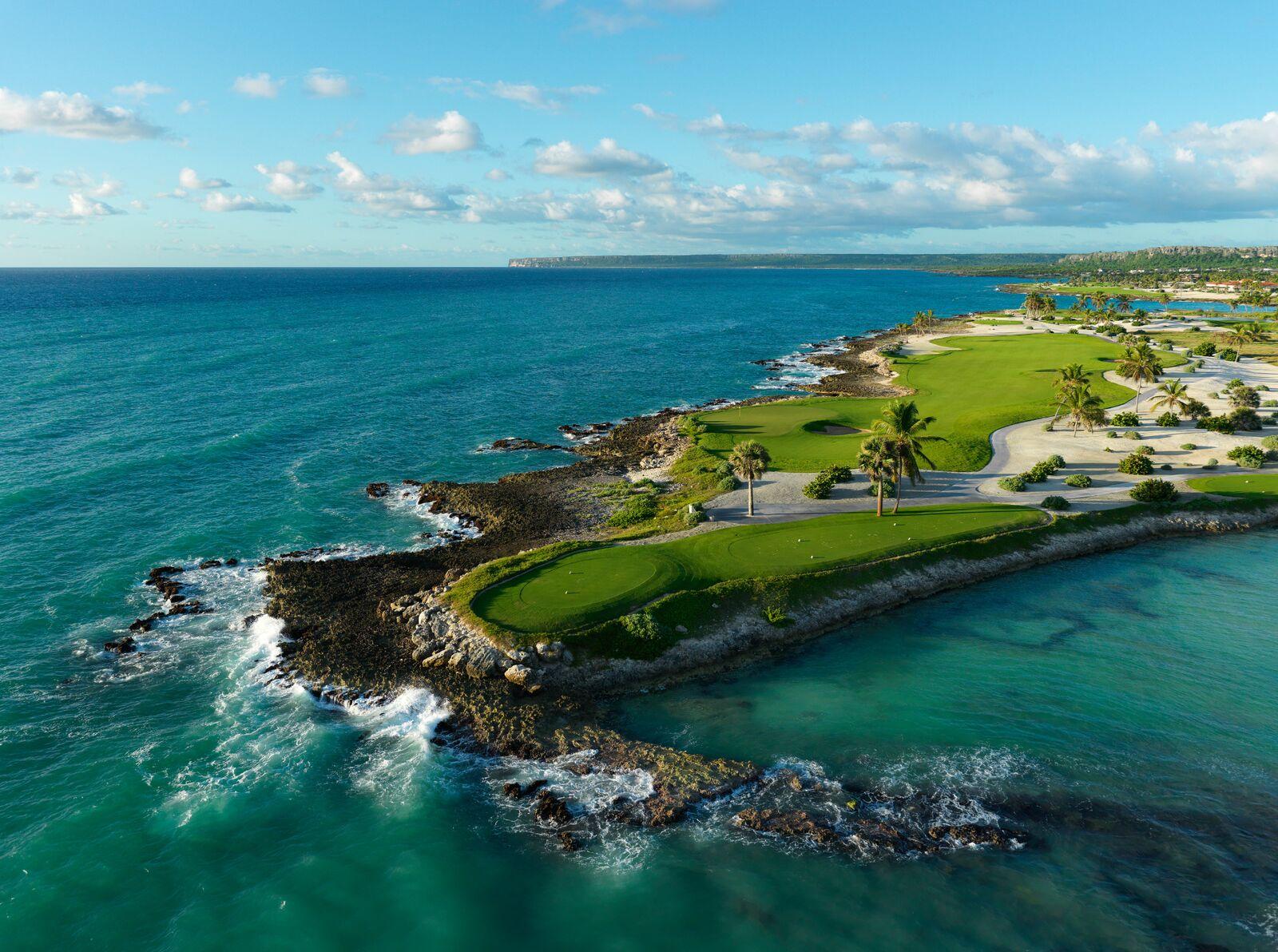 golf-vacations-punta-cana