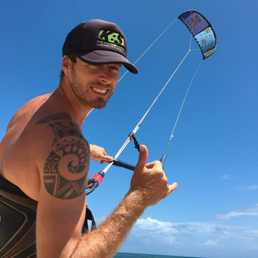 kite-surfing-beginner-advanced-lessons-kitesurfing-rental-northkites-kiteboarding-school-punta-cana-uvero-alto-bavaro-dominican-republic-iko-certification-patrick-agussol